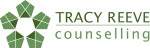 Tracy Reeve Counselling - Logo